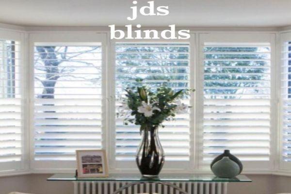 full-height-white-window-shutters