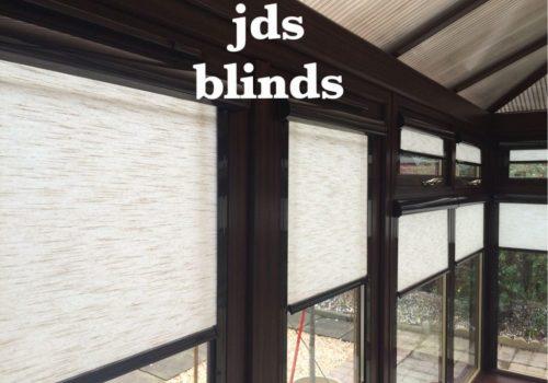 intu-roller-window-blinds-conservatory-hamilton