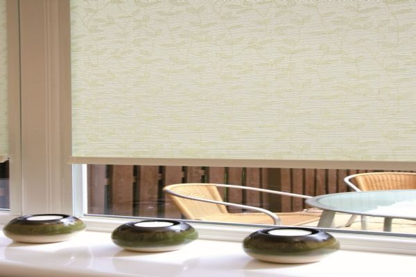 intu-window-blinds-willow-green