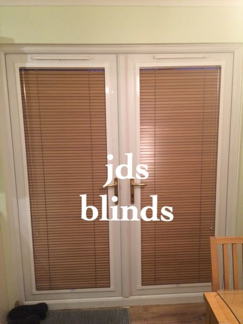 Perfect Fit Blinds Glasgow Hamilton Lanarkshire Window Blinds