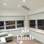 roller blinds sun room blackout blantyre