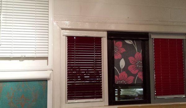 window-blinds-small-windows